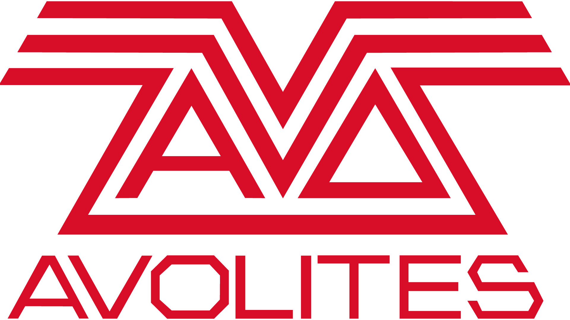 The Avolites family is expanding from North America to Asia