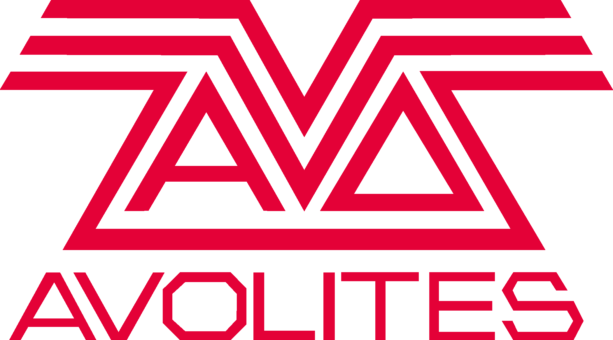 Avolites advance notice to counterfeit resellers at Palm Expo Mumbai proves successful
