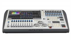 Avolites > Software > Downloads