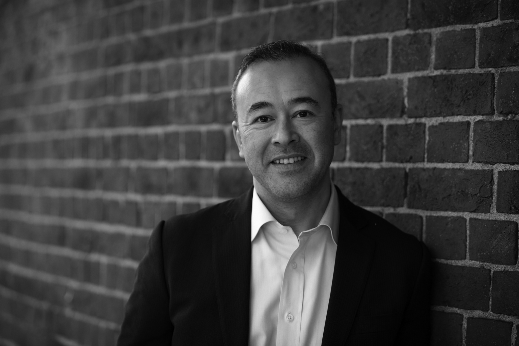 Avolites announces the appointment of  Paul Wong as Managing Director