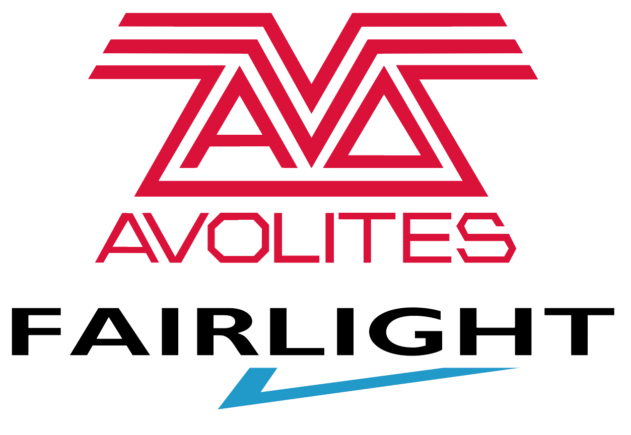 Avolites Ltd appoints Fairlight as exclusive distributor for Belgium