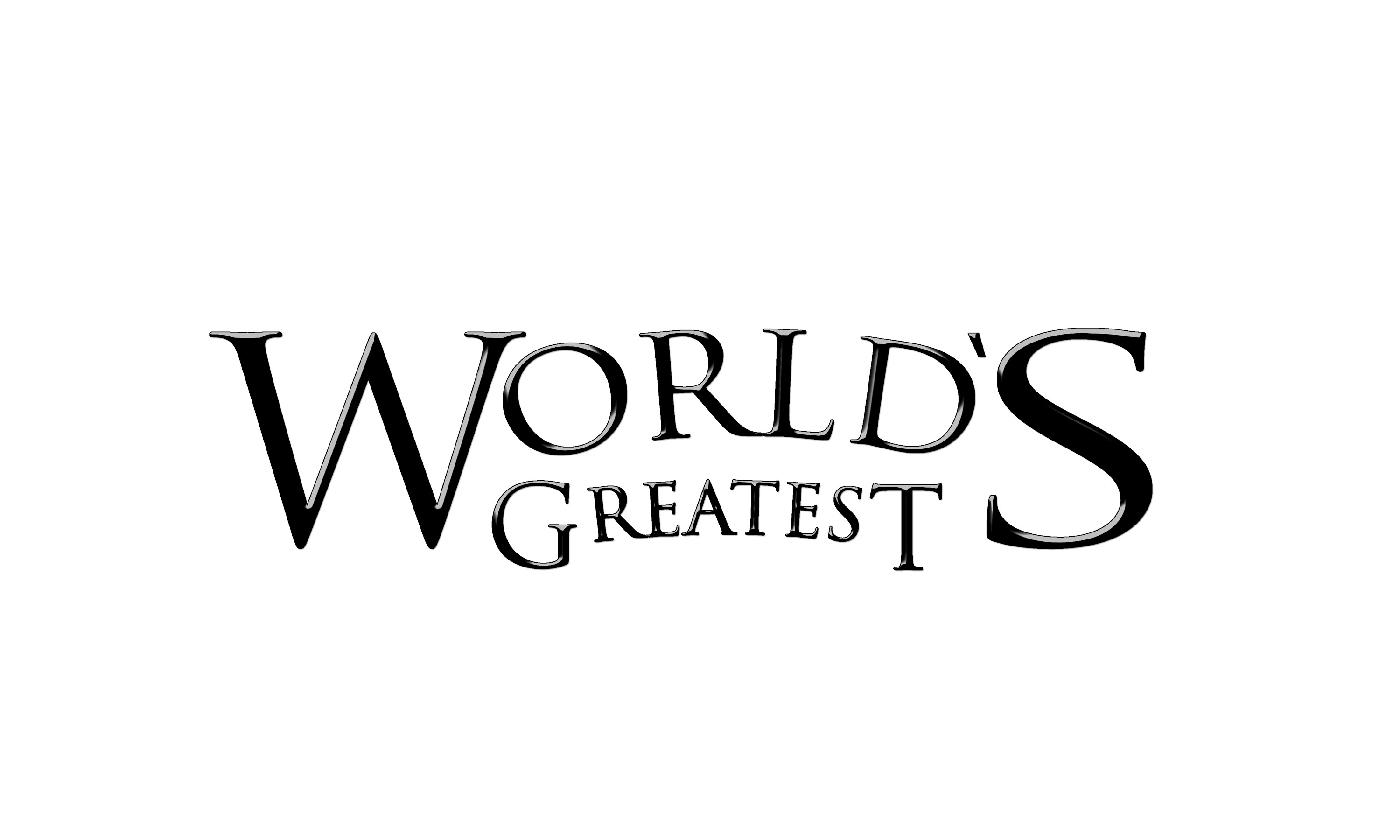 "How2Media announces that Avolites, Ltd. will be part of its ""World's Greatest!..."" series"
