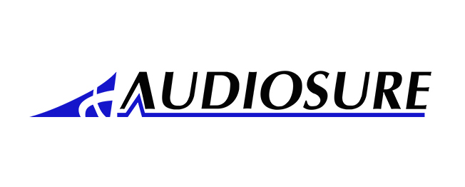 Avolites are proud to announce Audiosure as sole South African Distributor