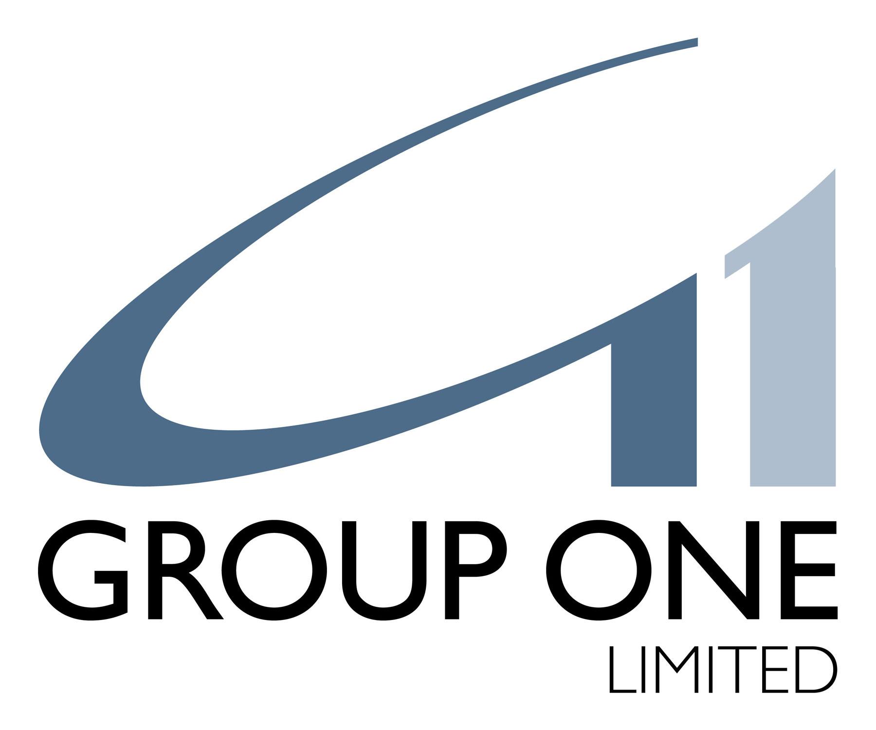 group one ltd announces summer 2016 lighting roadshow