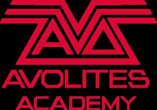 Avolites Academy